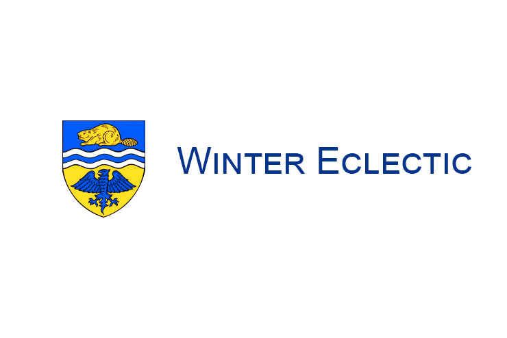 Autumn/Winter Eclectic Rd 10 Stableford
