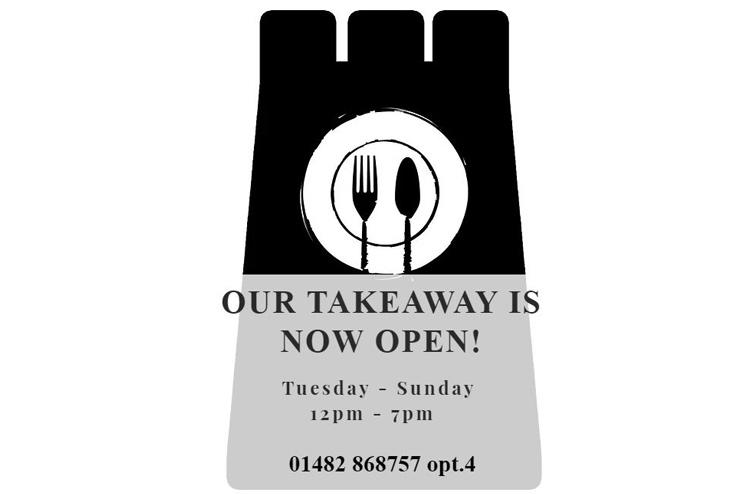 The Marne Restaurant – Lockdown Update